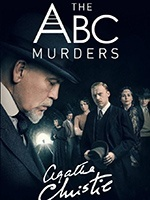 The ABC Murders- Seriesaddict
